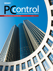 Building Automation<br />Compendium | October 2015