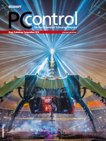 Stage Technology<br />Compendium | March 2016